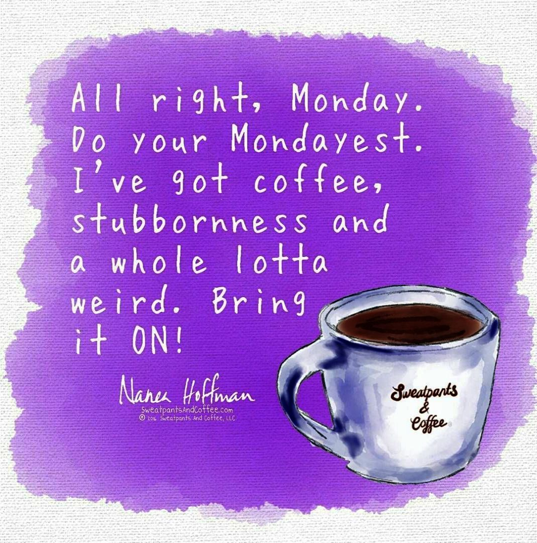 Funny Coffee Meme Coffee Quotes Coffee Humor Coffee Obsession