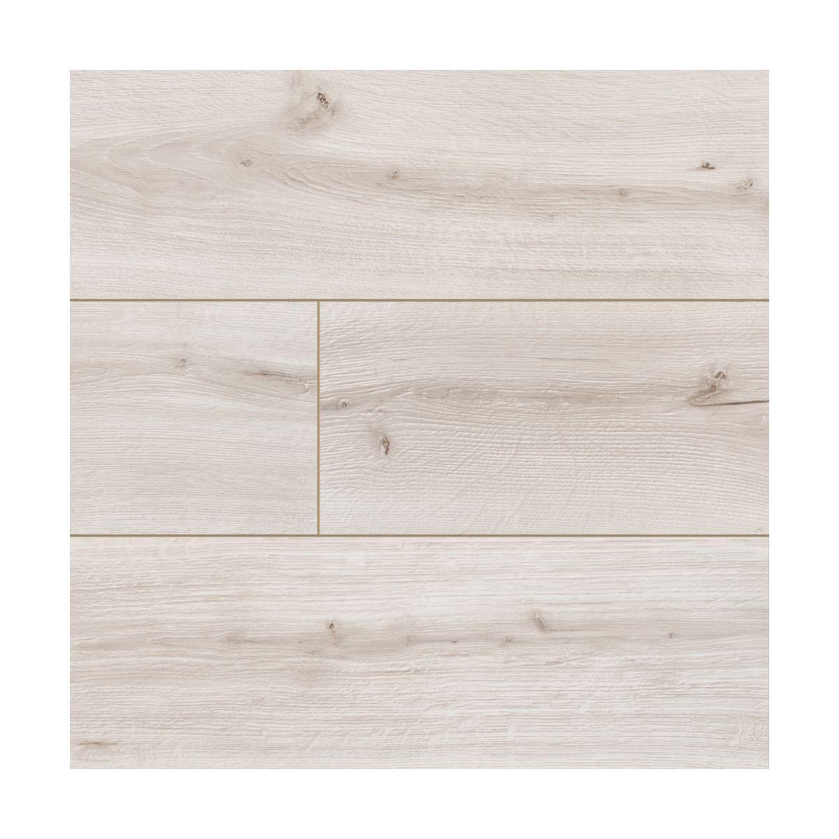Panele Podlogowe Dab Marina Ac5 8 Mm Classen Panele Podlogowe Laminowane W Atrakcyjnej Cenie W Sklepach Leroy Merlin Flooring Hardwood Hardwood Floors
