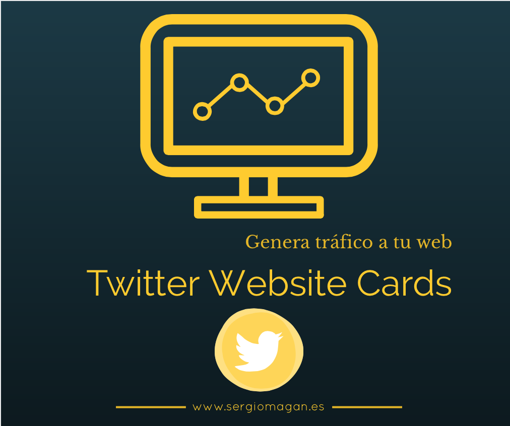 twitter website cards