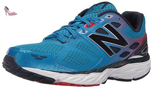 chaussure de course a pied homme new balance