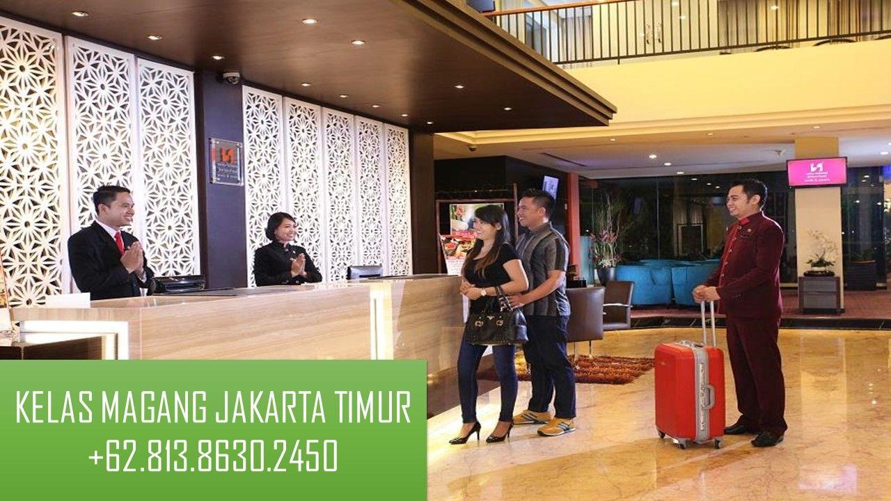 Wa 62 813 8630 2450 Informasi Pkl Sekitar Jakarta Timur Wa 62 813 8630 2450 Informasi Pkl Sekitar Jakarta Timur Jaya Marketing Berkelas