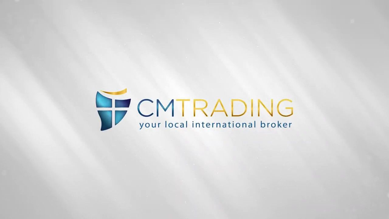 Fsca Issued License Search Cm Trading South Africa Economic