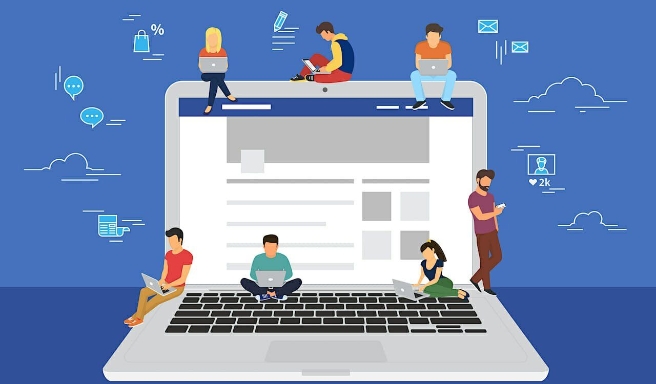 View our lists showcase class c. 12 High-Performing Facebook Group Engagement Tactics ...