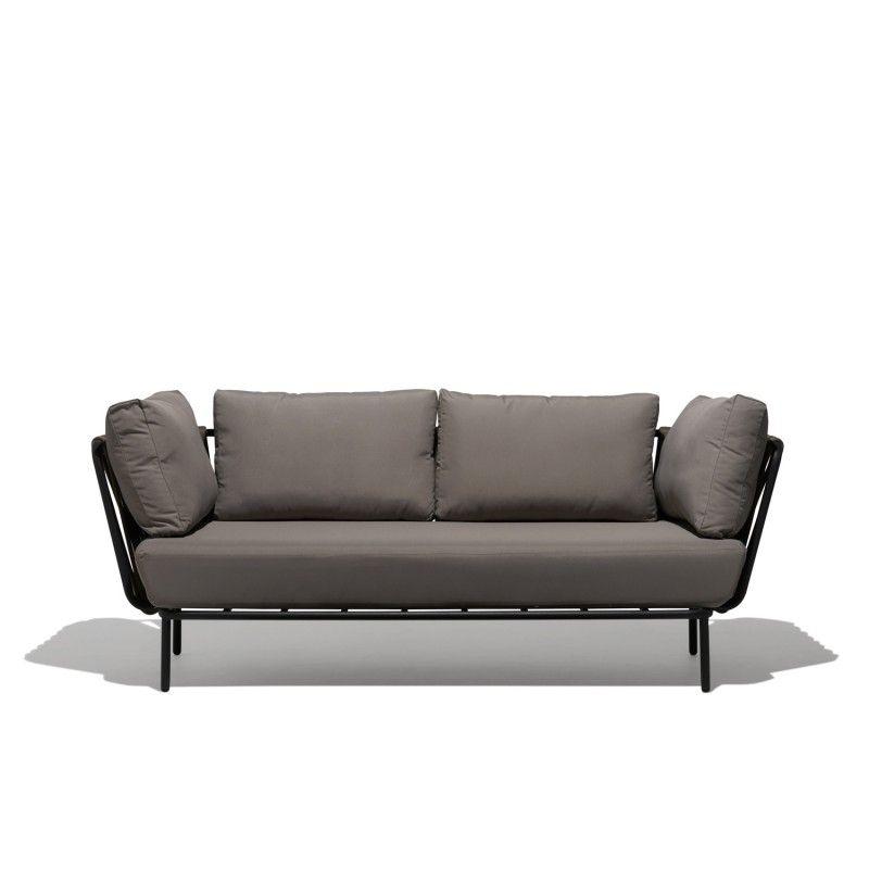 Awe Inspiring Industry West Valencia Sofa Casting Couch Sofa Sofa Set Ibusinesslaw Wood Chair Design Ideas Ibusinesslaworg