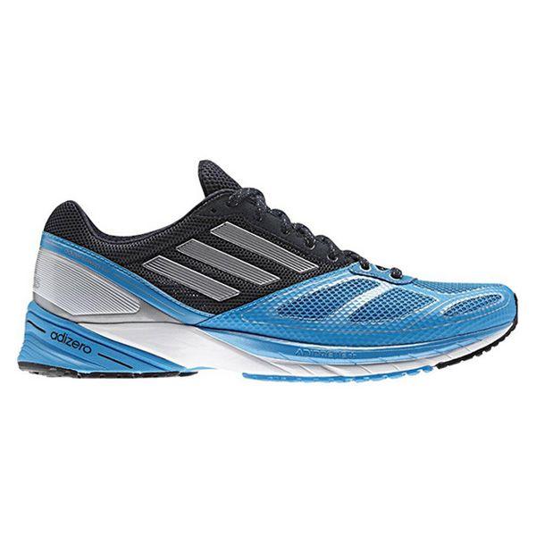 Sepatu Running Adidas Adizero Ace 6 M G97793 Merupakan Sepatu