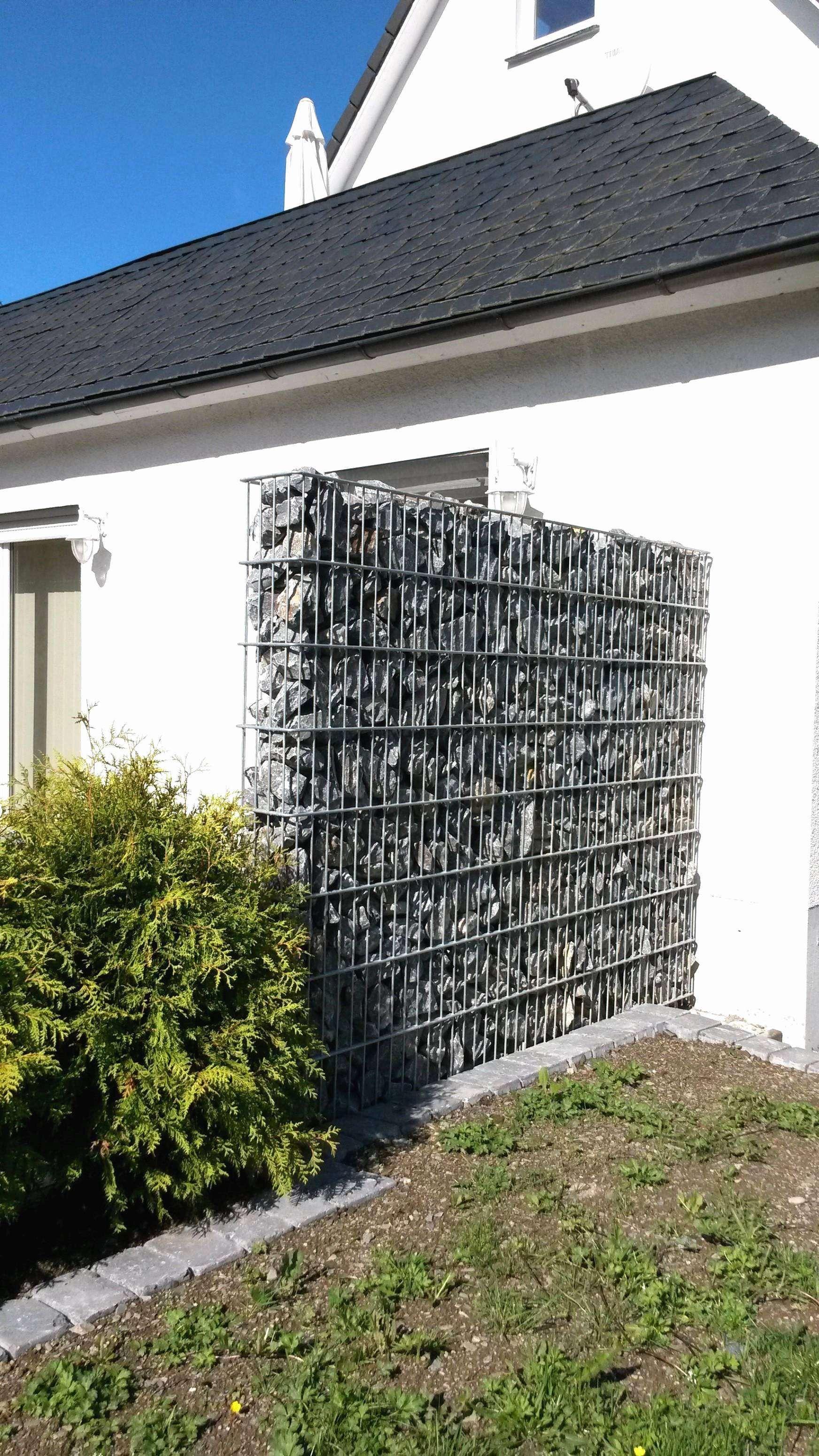 Garten Von Tanja Kugler In 2020 Sichtschutz Terrasse Windschutz