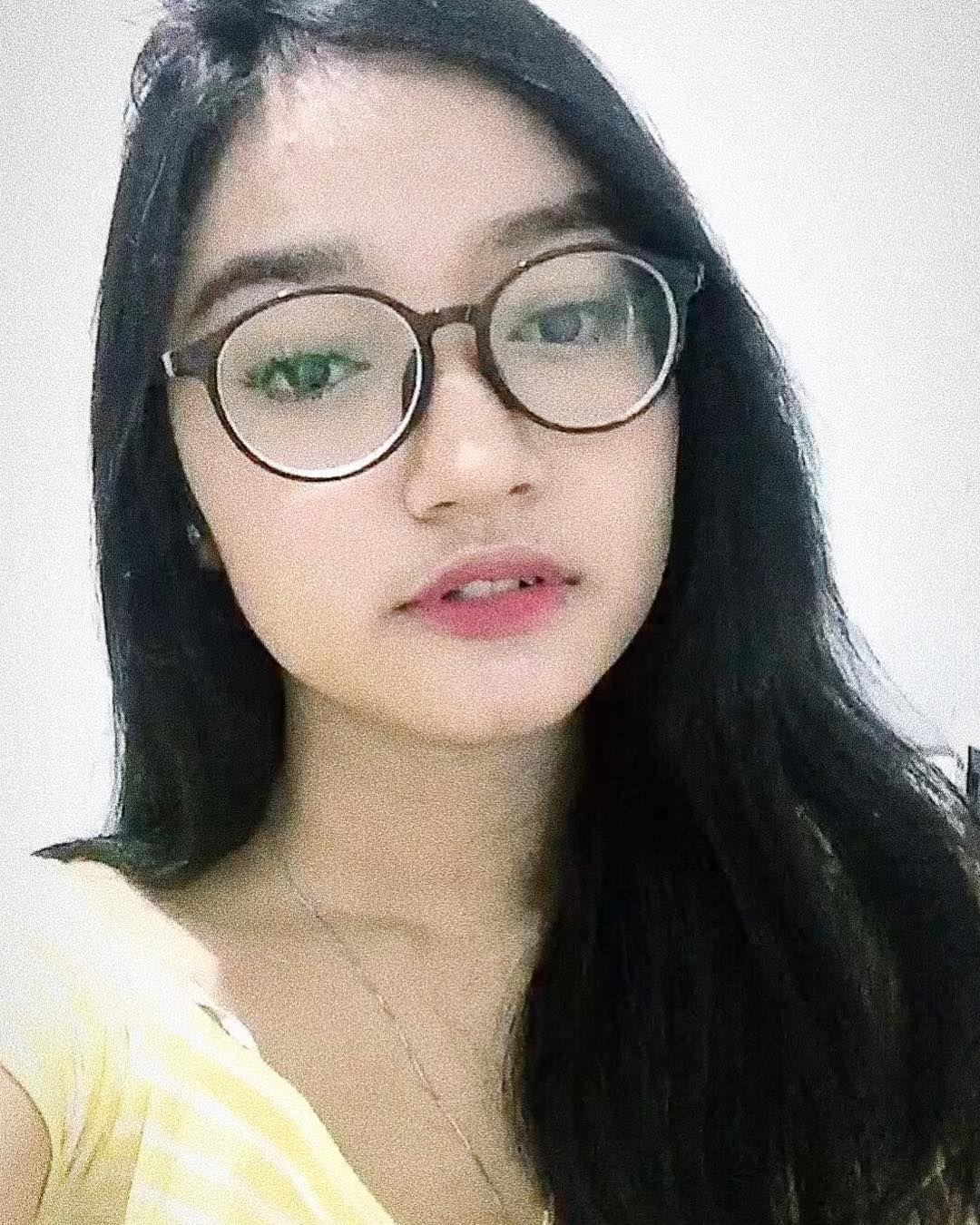 Tujuan pake kacamata Kacamata, Instagram