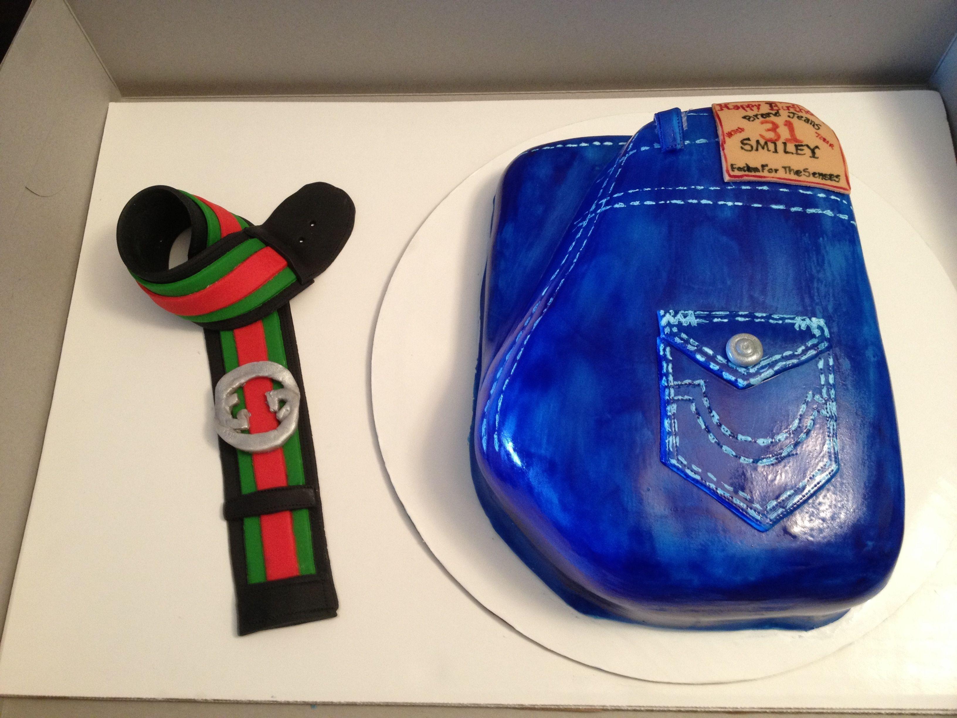gucci belt all blue wwwpixsharkcom images galleries