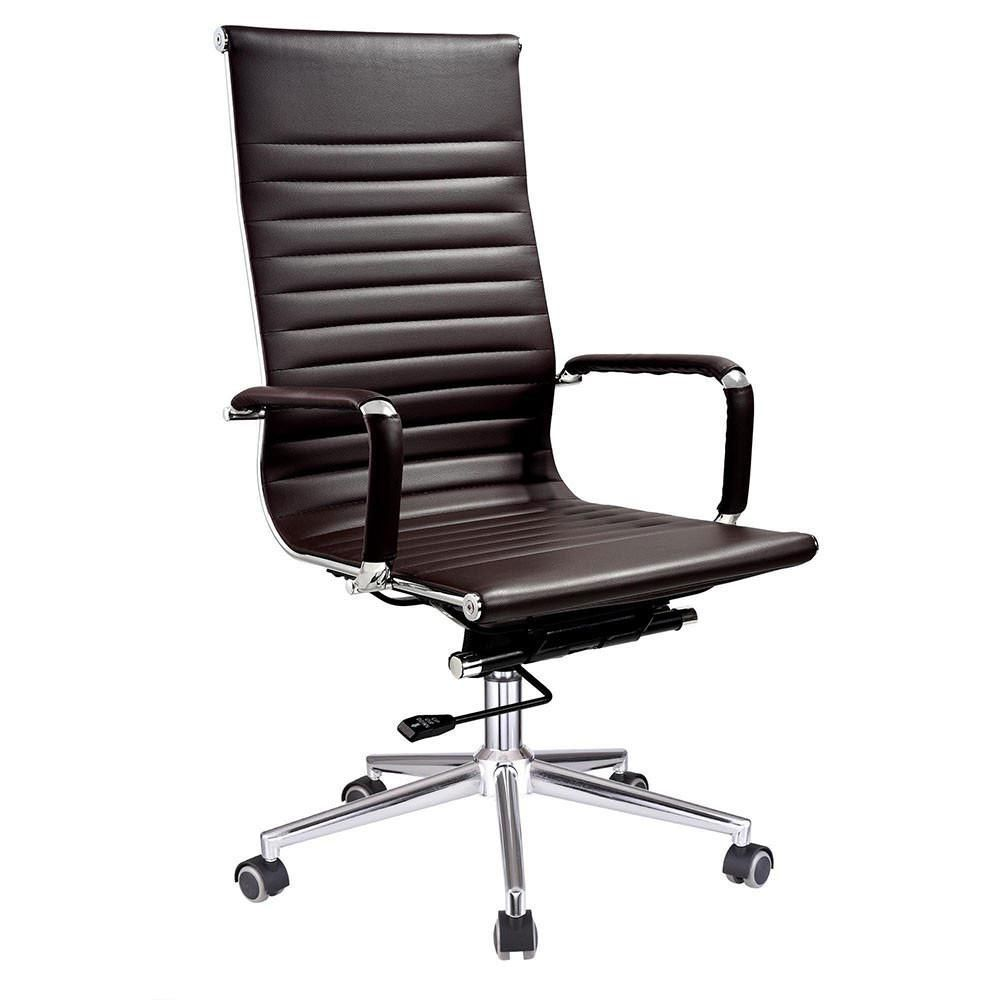 Super Highback Modern Office Chair Ergonomic Desk Chair Color Opt Squirreltailoven Fun Painted Chair Ideas Images Squirreltailovenorg