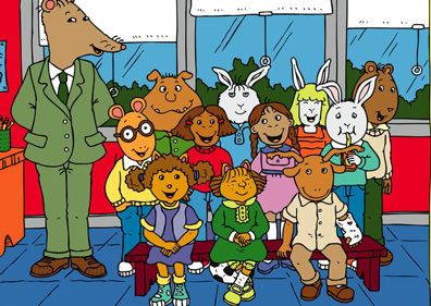 90s Pbs Kids Shows Google Search Childhood Memories Childhood Tv Shows Childhood Memories 2000