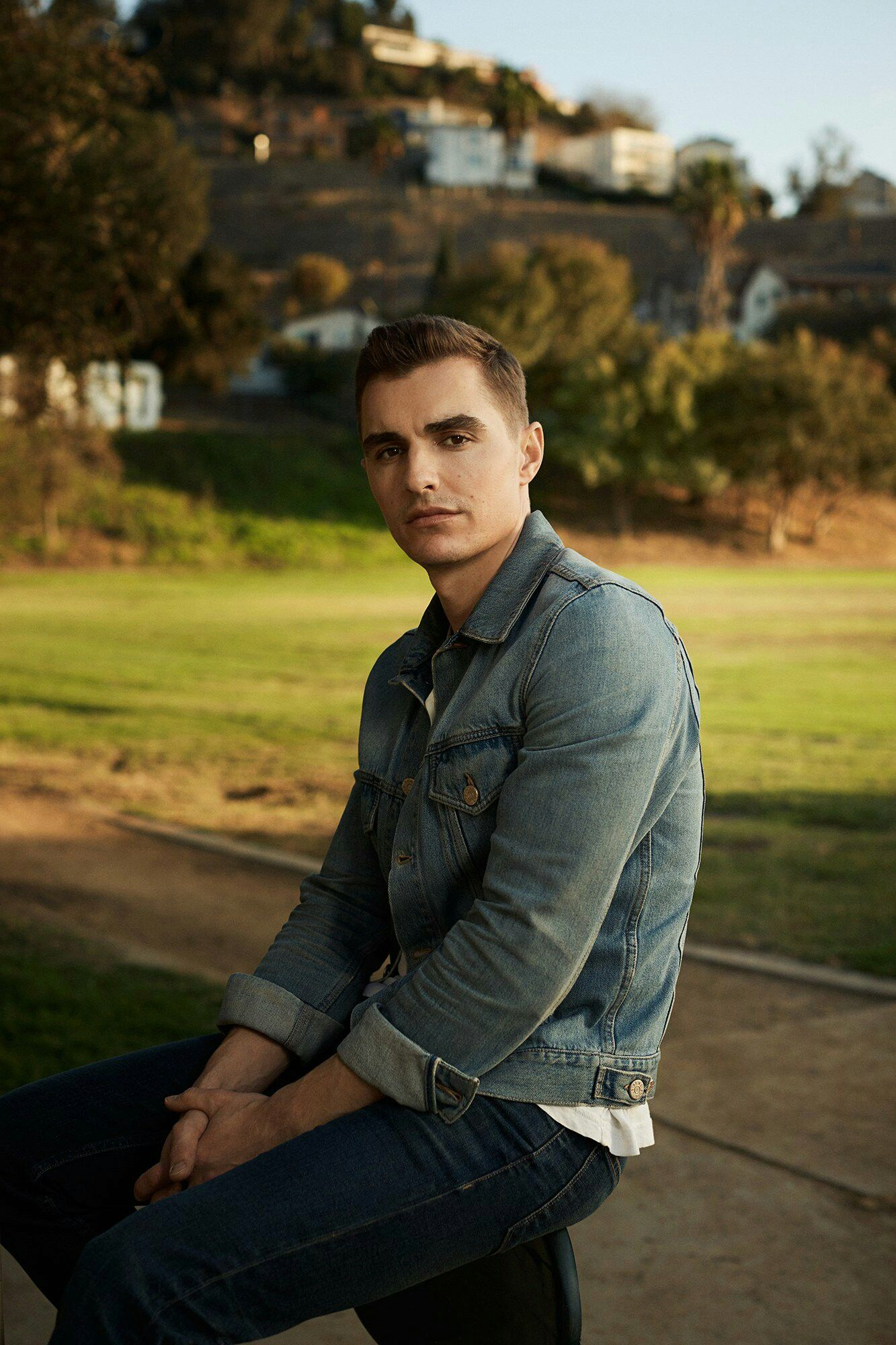 Dave Franco nude (49 fotos) Boobs, Instagram, braless