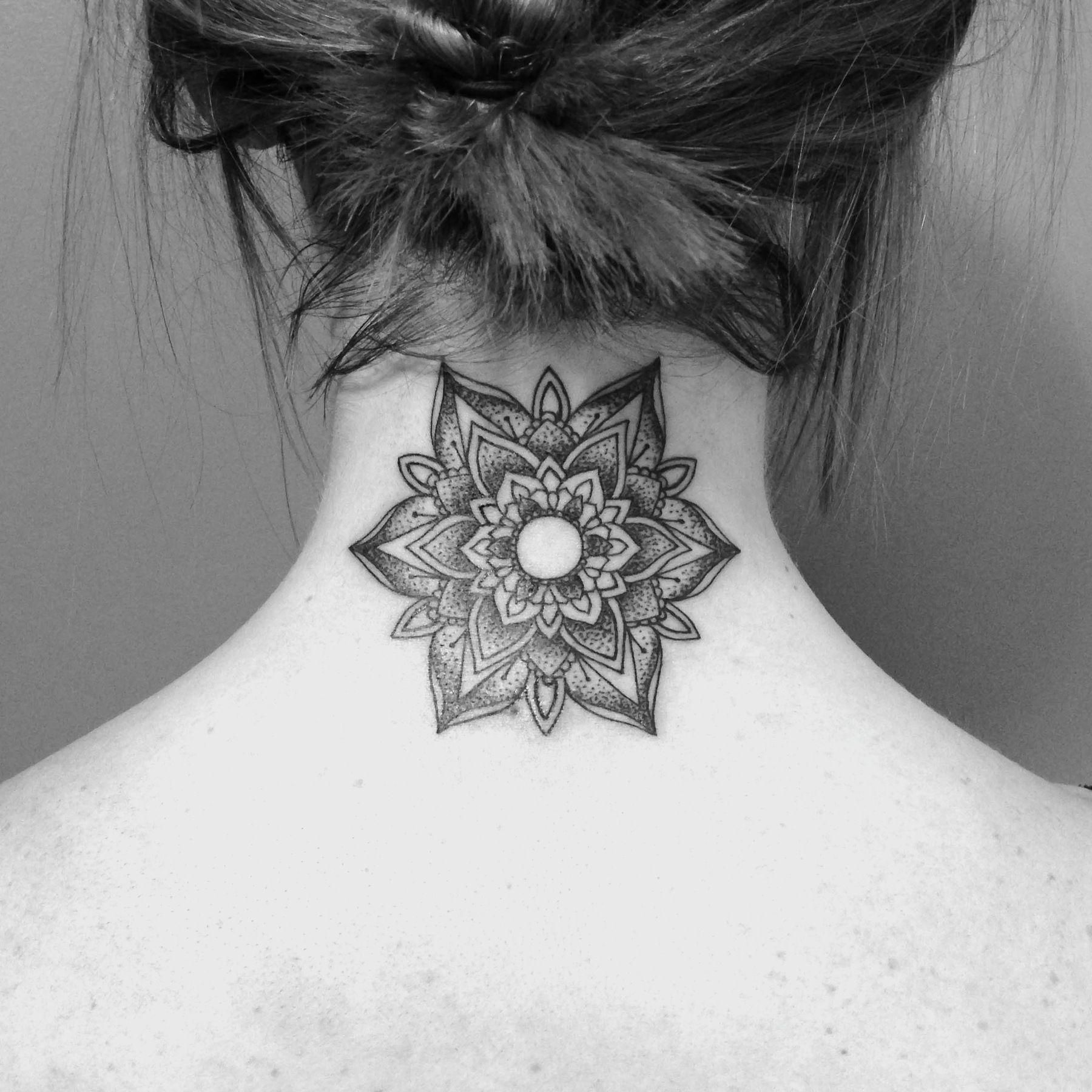 new style ff8d7 19aad  lucidlines - Caitlin Thomas Modern Tattoos, New Tattoos, Tattoo  Illustration, Tattoo Artists