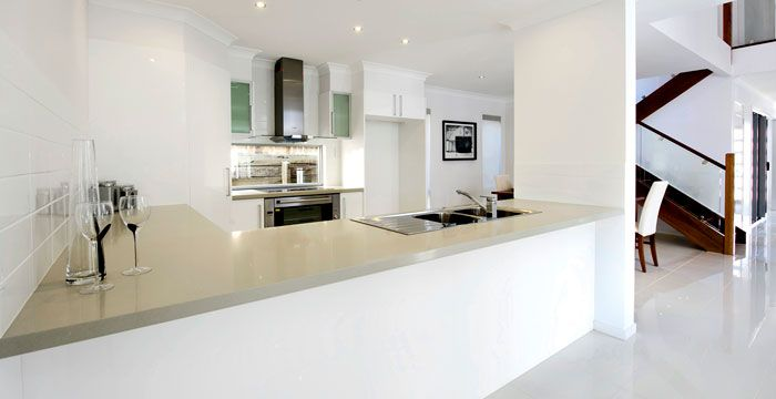 How To Choose The Perfect Countertops For Your Lovely Kitchen   Your  Kitchen Is One Of The Busiest And Most Functional Rooms In Your Home.