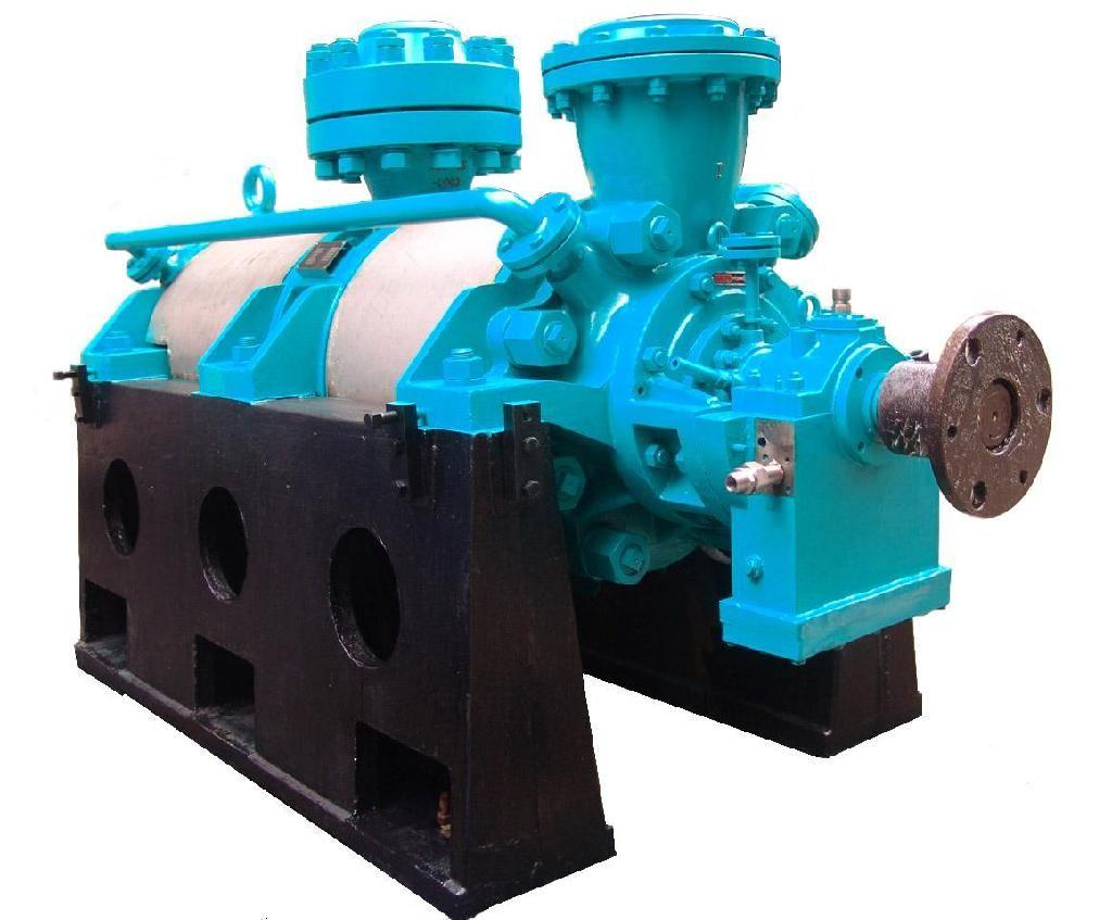 Pumps and Generators Dealers in Bangalore Boiler feed water pump is ...