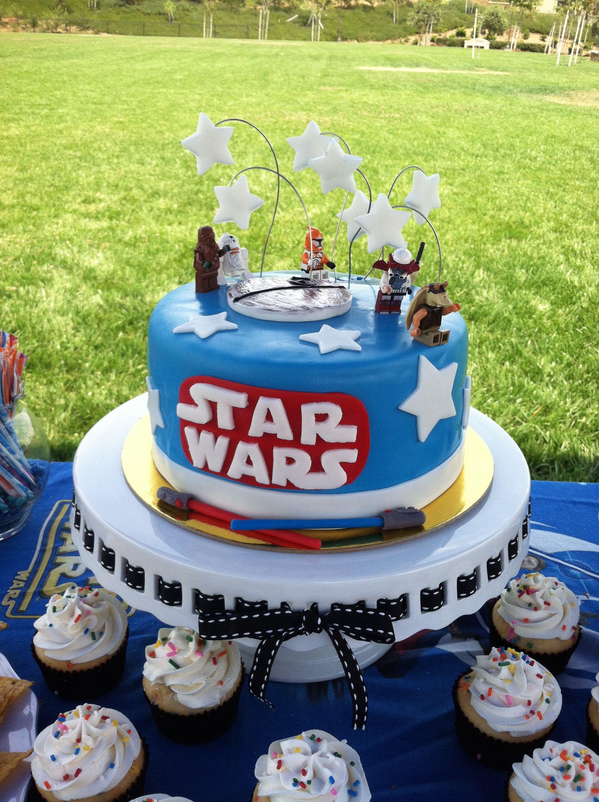 28+ Buy birthday cakes san diego trends
