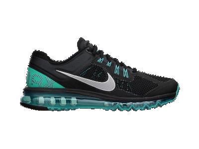 Nike Air Max+ 2013 Mens Running Shoe - $180