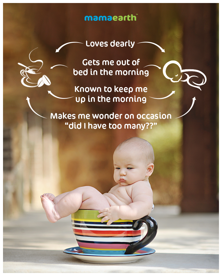 Establishing A Bedtime Routine Is An Important Way To Keep Your Baby Happy And Healthy One Of The Best Ways To Wind Dow Toddler Bedtime Walmart Baby Baby Wash