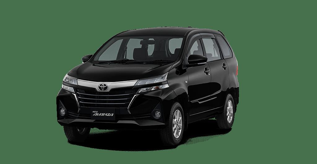 New Avanza Informasi Harga Mobil Toyota Di Medan Toyota Mobil Gaya Bayi