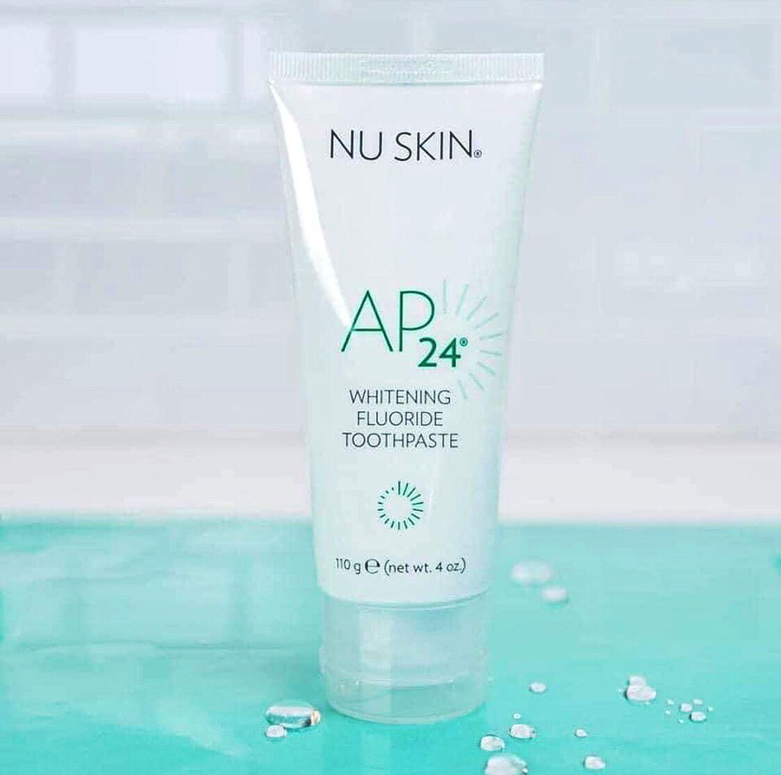 Pin on ap24 whitening fluoride toothpaste wholesale price
