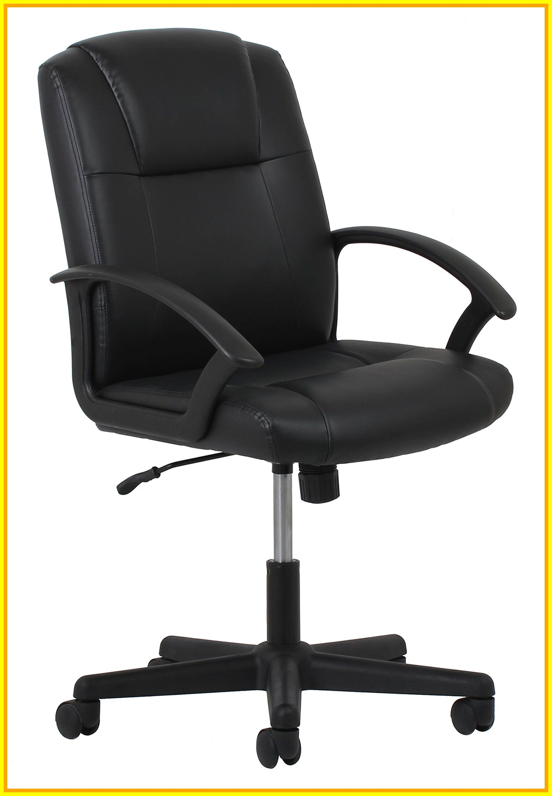 58 reference of best home office chair reddit in 2020