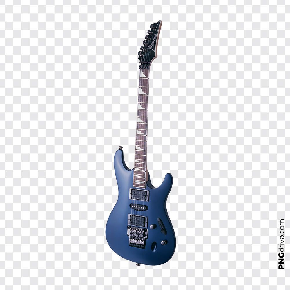 Pin By Png Drive On Guitar Png Image Guitar Ibanez Png