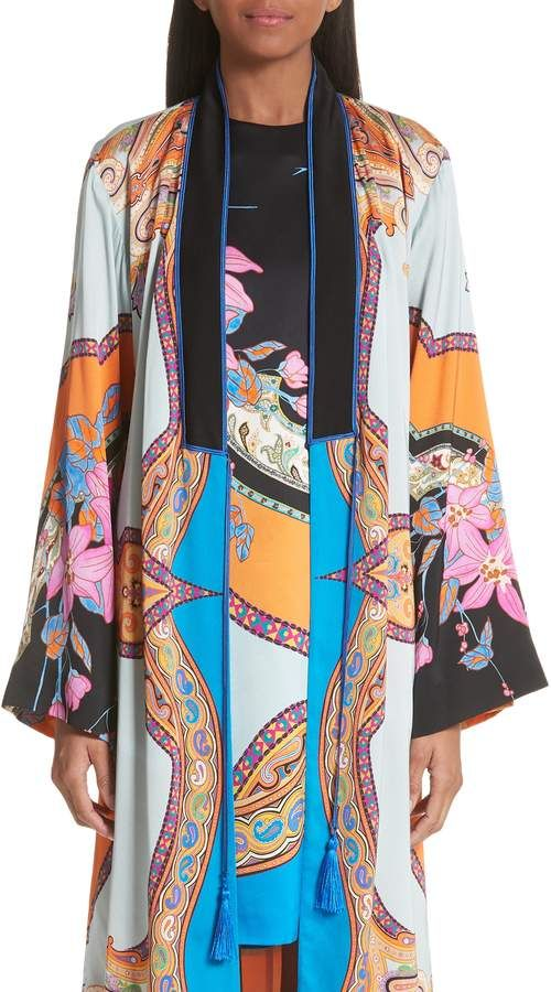 etro kleding online