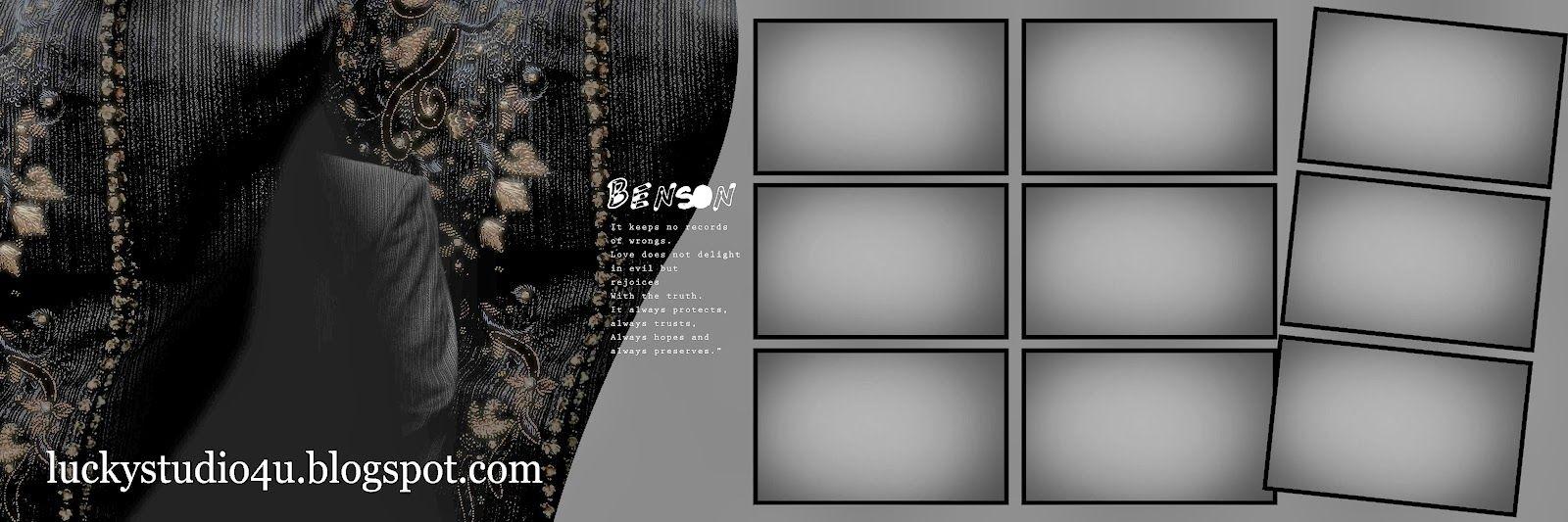 Karizma album hd joy studio design gallery best design - Karizma Album Background Psd Files Free Download 12x36 Collection Studiopk Pinterest Weddings