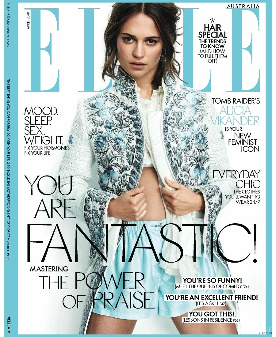 Image result for elle luxury magazine
