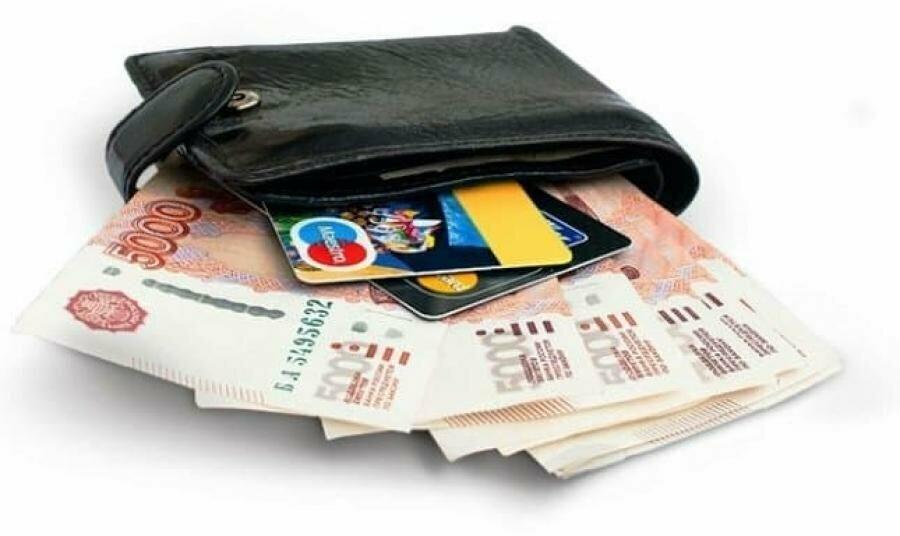 Альфа банк оплатить кредит онлайн через карту сбербанка без комиссии онлайн