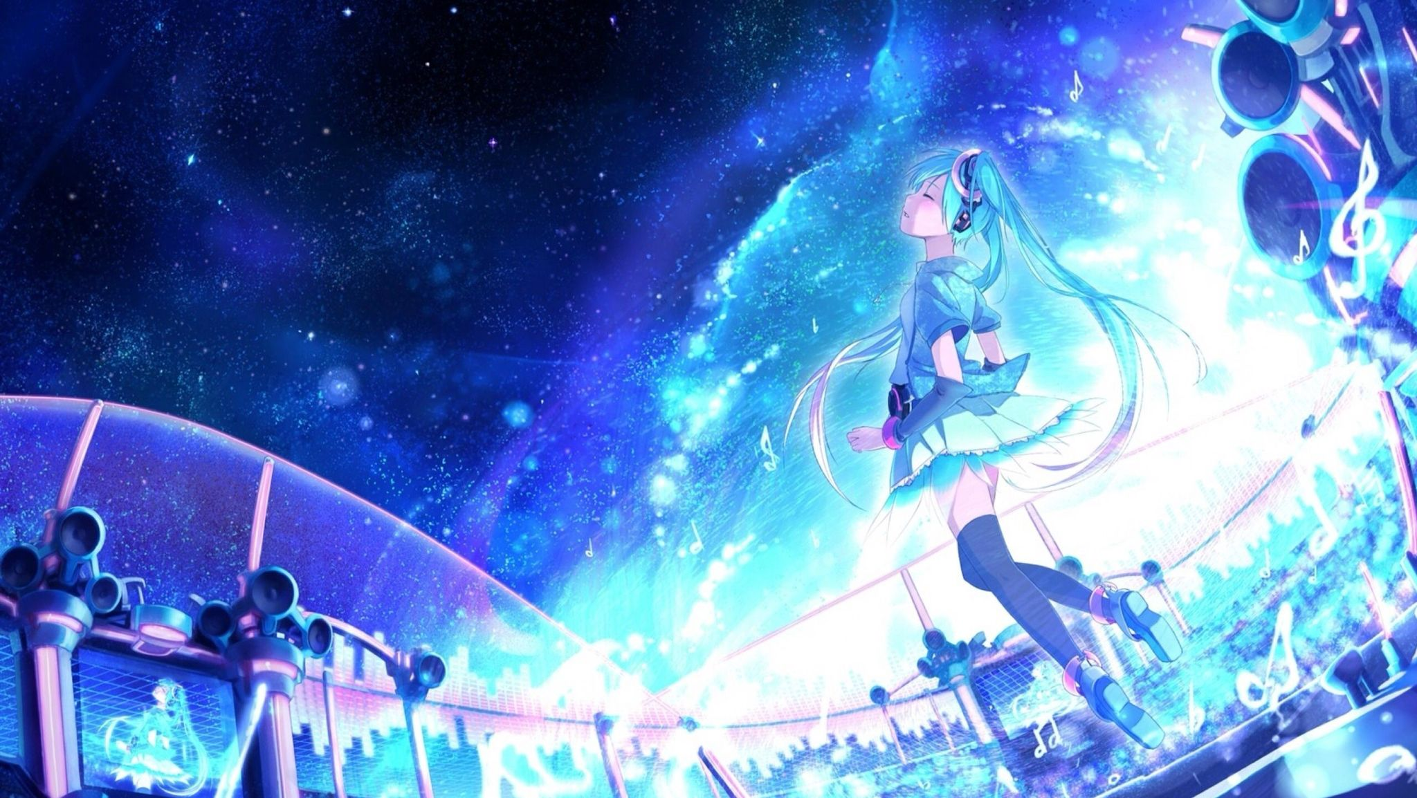Pin by Evie Wright on A͟n͟i͟m͟e͟ Hatsune miku, Japanese