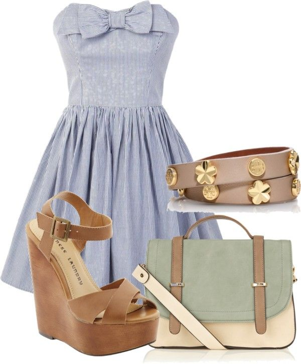 """""""Untitled #105"""" by casey-l-chambers ❤ liked on Polyvore"""