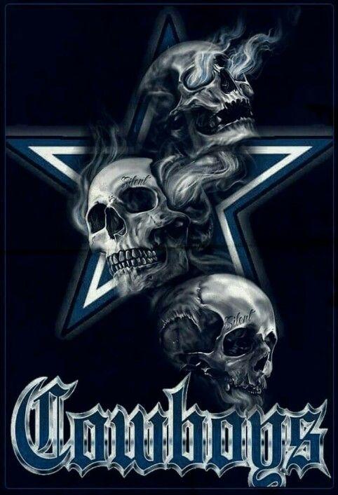 Pin By Calilifestyle 66lincoln On Dallas Cowboys Dallas