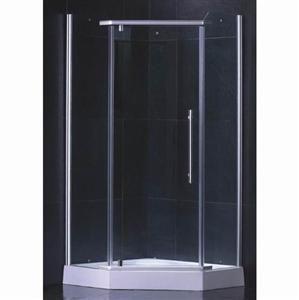 Neo Shower Enclosure,Neo Shower Enclosure Manufacturer,Supplier,Factory - GTSHOWER SANITARY