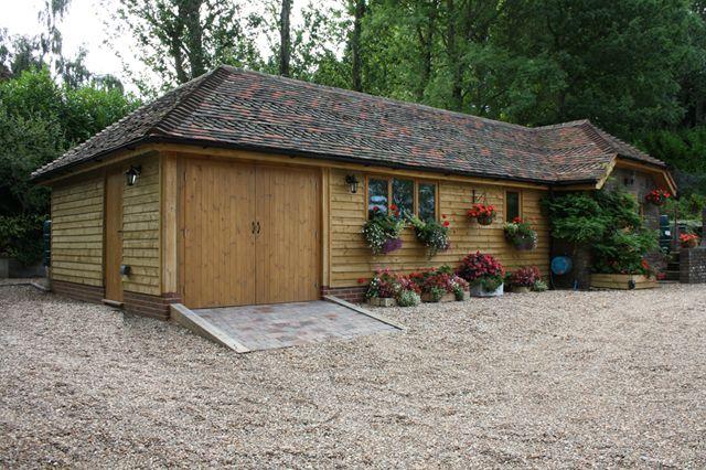 unique garden garage designs for house design ideas with