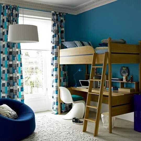 Childs room design idea!