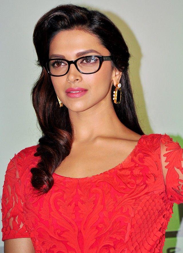deepika padukone eyebrows - Google Search | Deepika ...