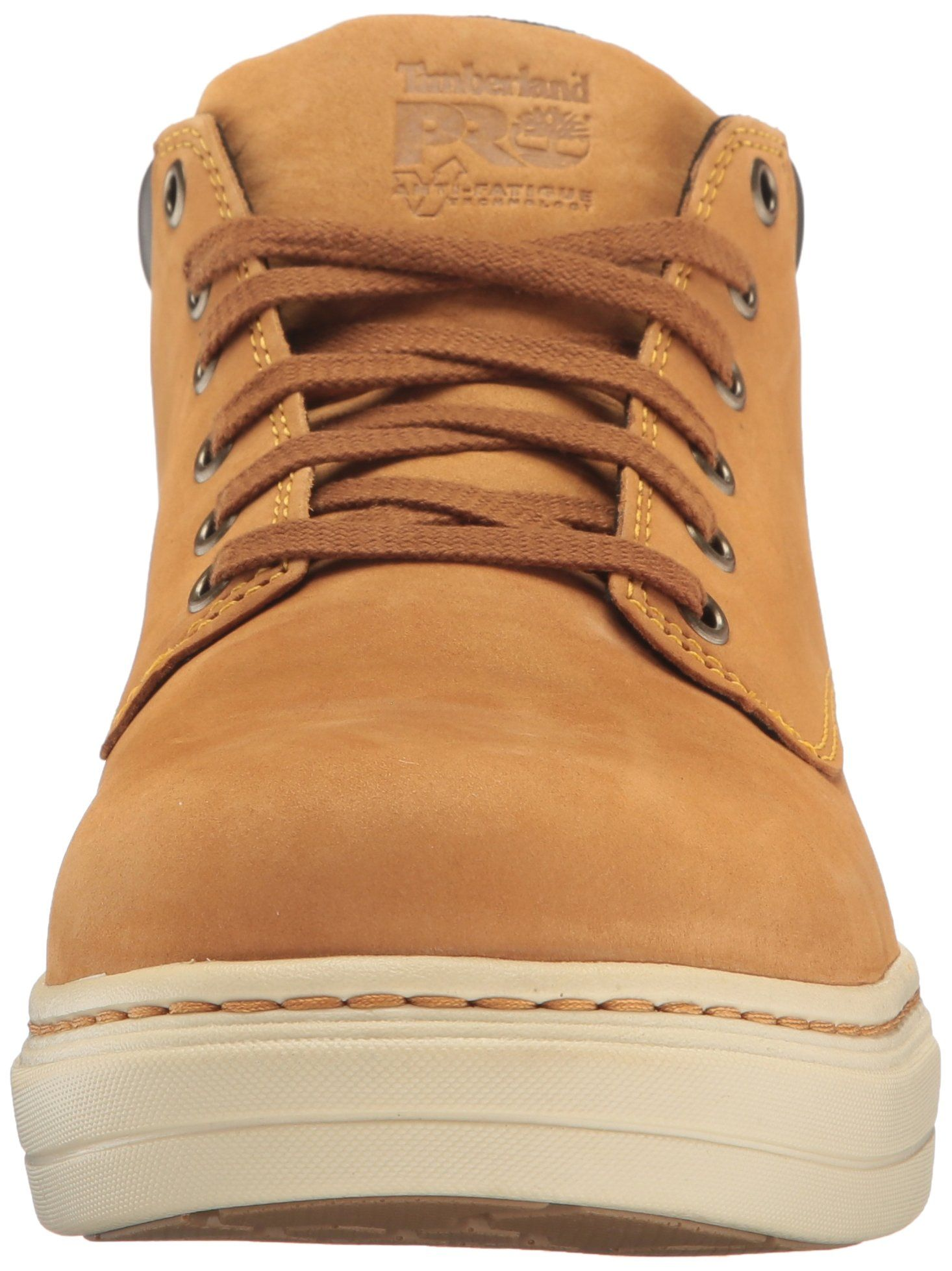 Industrial Chukka Alloy Eh Disruptor Timberland Pro Safety Toe Mens SUzVpMq