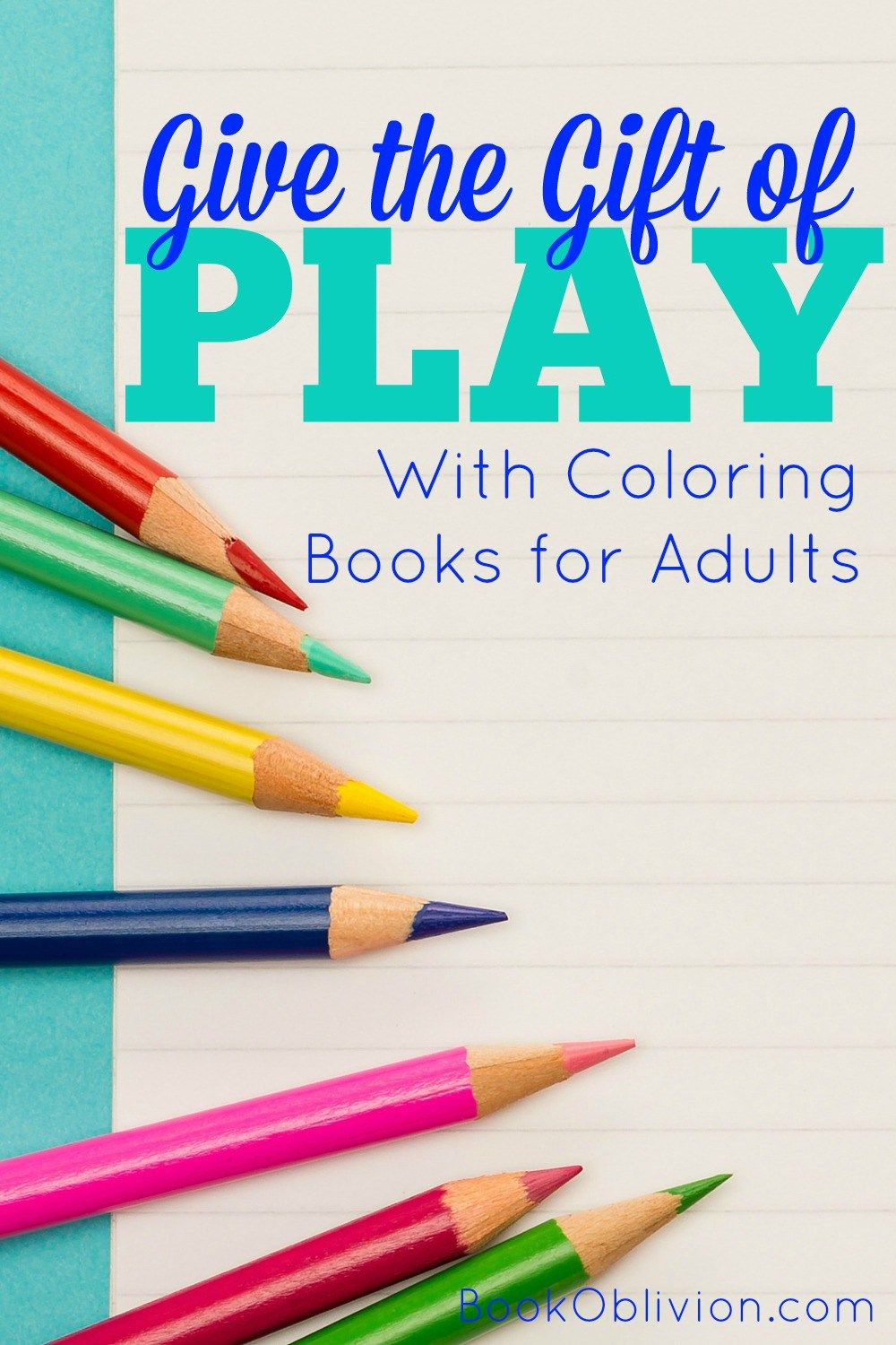 Coloring book adult meditation stress - Coloring Books For Adults Claim To Promote Relaxation Reduce Stress And Function Like Meditation