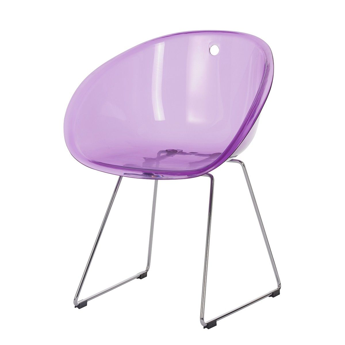 Replica Pedrali Gliss Chair