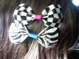 hair-bows-2