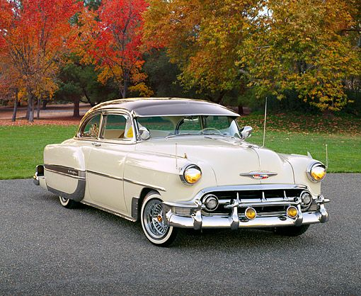1953 Chevy Bel Air In 2020 Classic Cars Vintage Classic Car Insurance Lowrider Cars