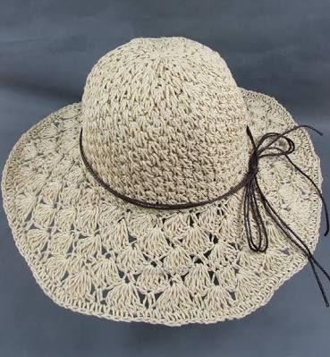 chapeu de croche에 대한 이미지 검색결과