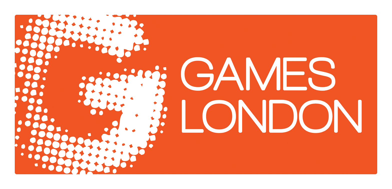 London Games Festival https://promocionmusical.es/realidad-virtual-industria-musical-futuro-videos-musicales-derechos-autor/: