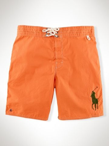 polo ralph lauren apparel polo swim trunks baby