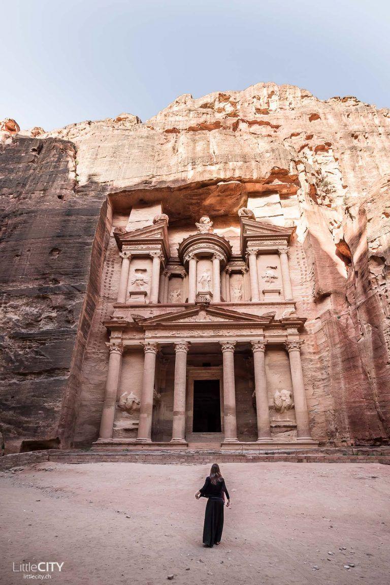 Jordanien Petra Reisetipps In 2020 Jordanien Reisen Reisetipps