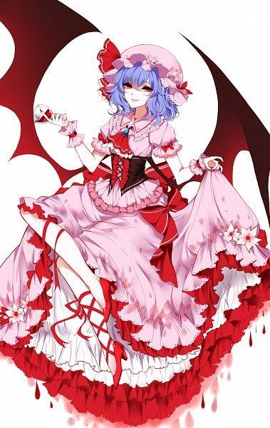 touhou おしゃれまとめの人気アイデア pinterest subterranean rose 東方 かわいい カワイイアニメ 芸術的アニメ少女