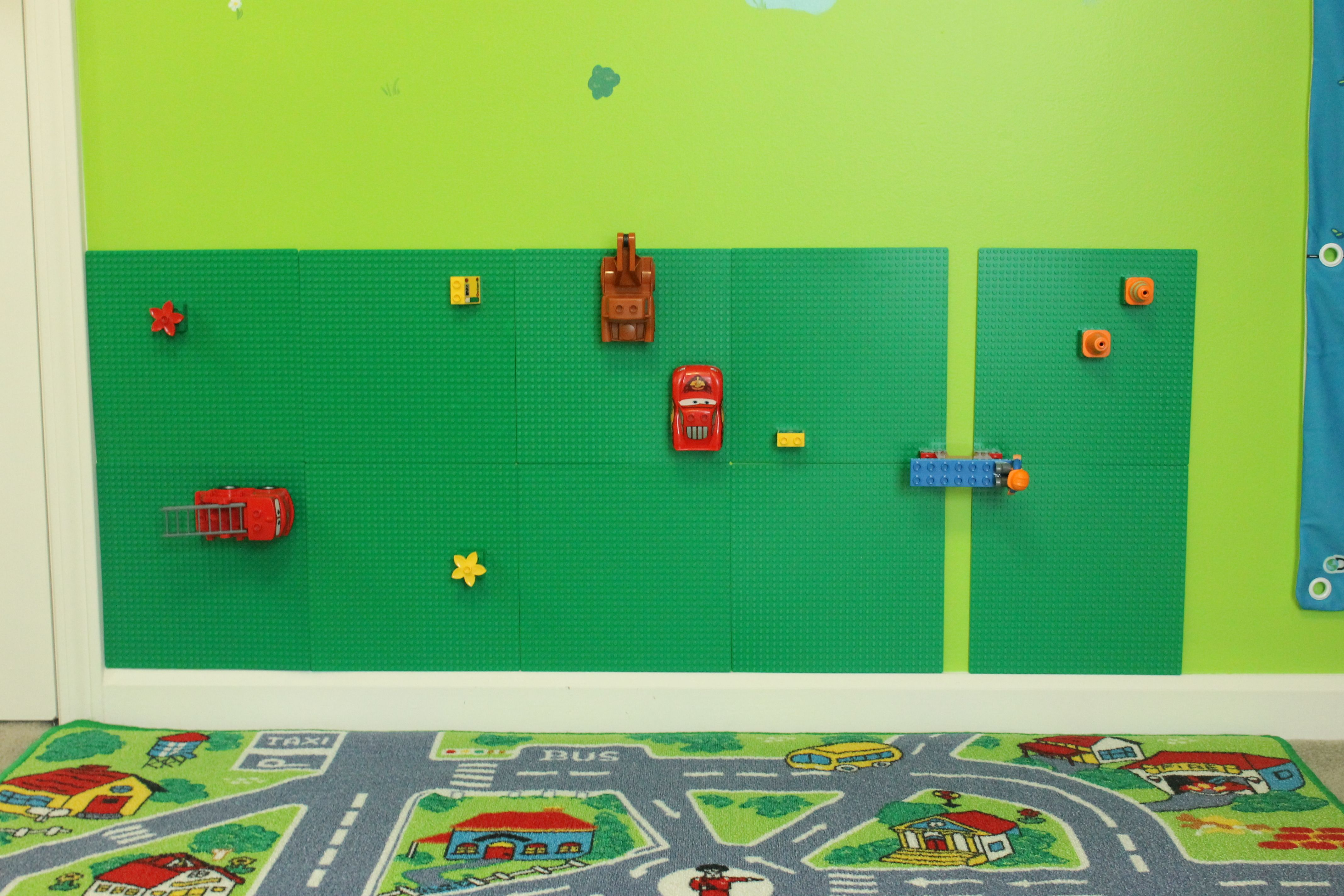 Lego Bedroom Decorations Decorating Tips Lego Wall Lego Boys And Boy Decor