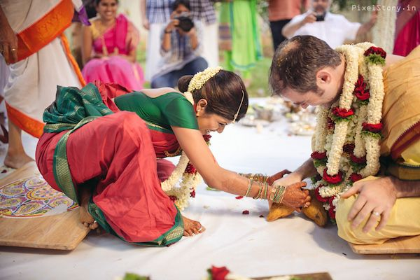 Blog 3 Production Weddings Indian Wedding Games Wedding Games Indian Wedding