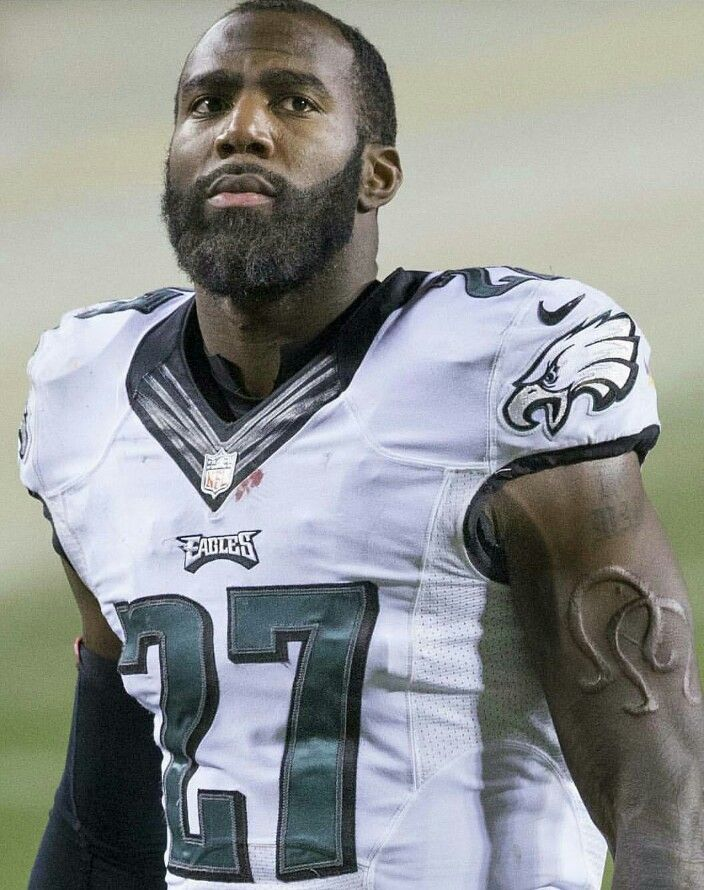 malcolm jenkins (With images) Eagles, Philadelphia