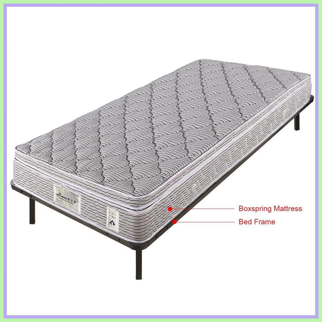Pin On Mattress Sizes Bed Frame